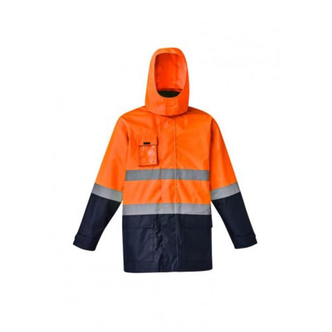 CLOTHING182 image 0