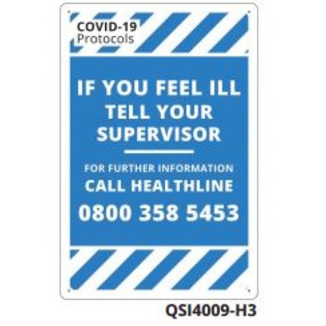 COVID-QSI4009-H3 image 0