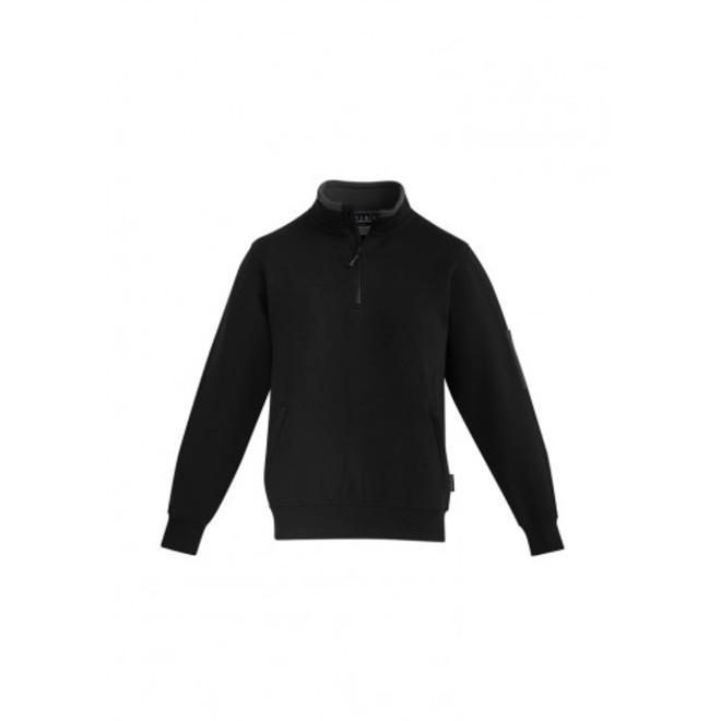 CLOTHING163 image 0