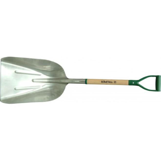 Truper Snow Shovel image 0
