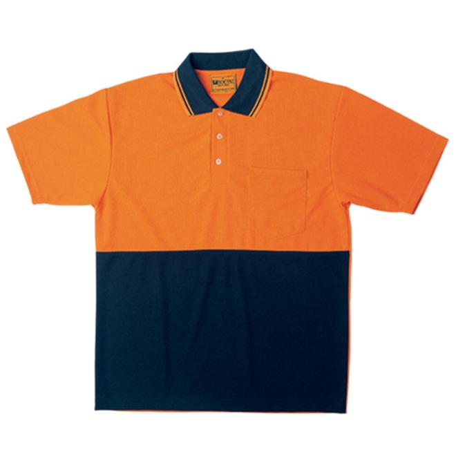 CLOTHING100 image 0