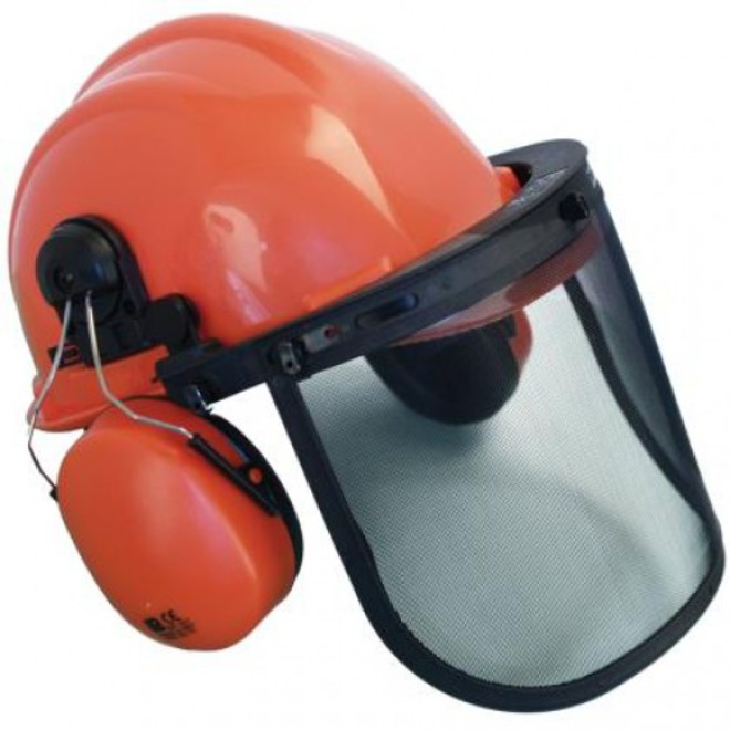 SAFETY-HHAT08 image 0
