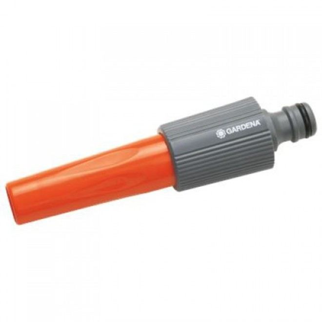 18300-25  Hose Nozzle Only image 0