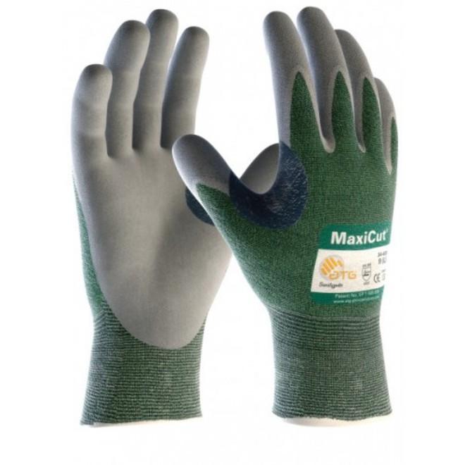 Maxicut Cut Resistant Gloves image 0