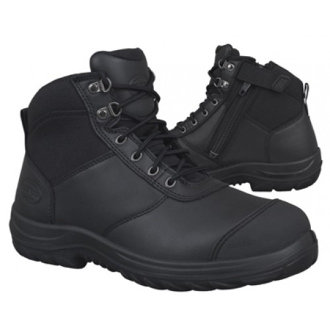 BOOT-34660 image 0