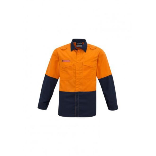 CLOTHING126 image 0