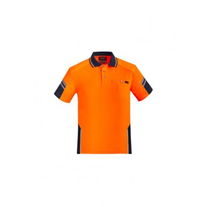 CLOTHING149 image 0