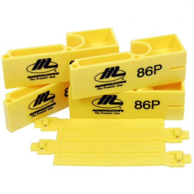 MT86P Line Block Set image 0