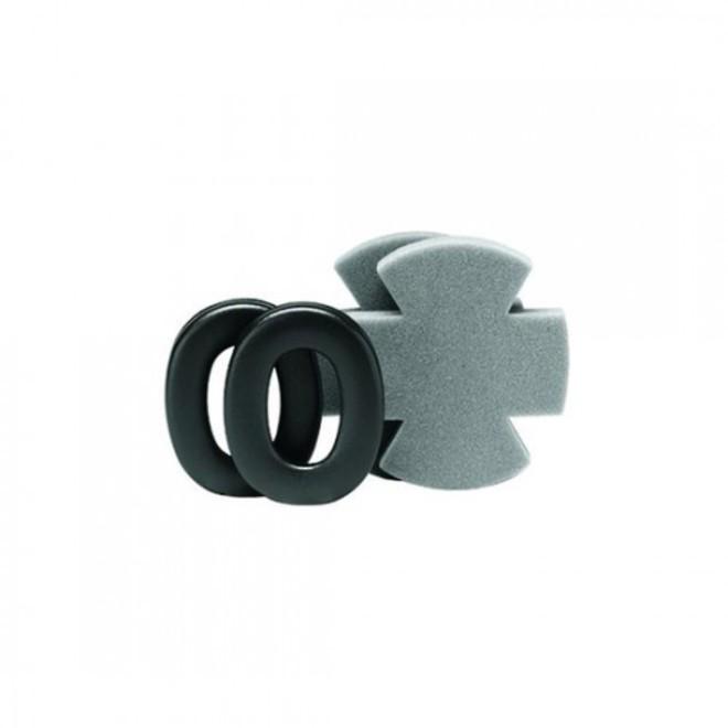 H7HY Peltor Earmuff HygieneKit image 0