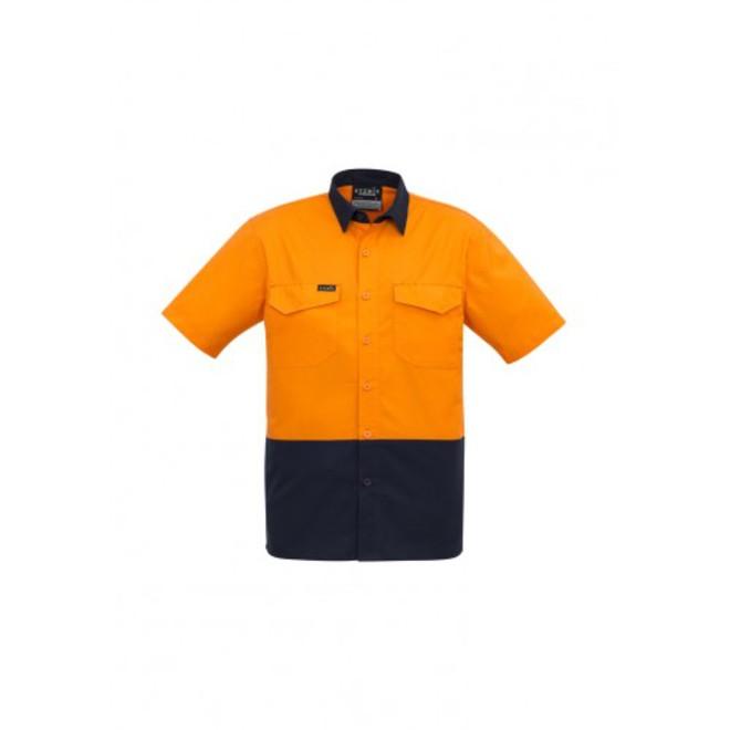 CLOTHING109 image 0