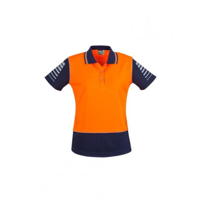 CLOTHING20 image 0