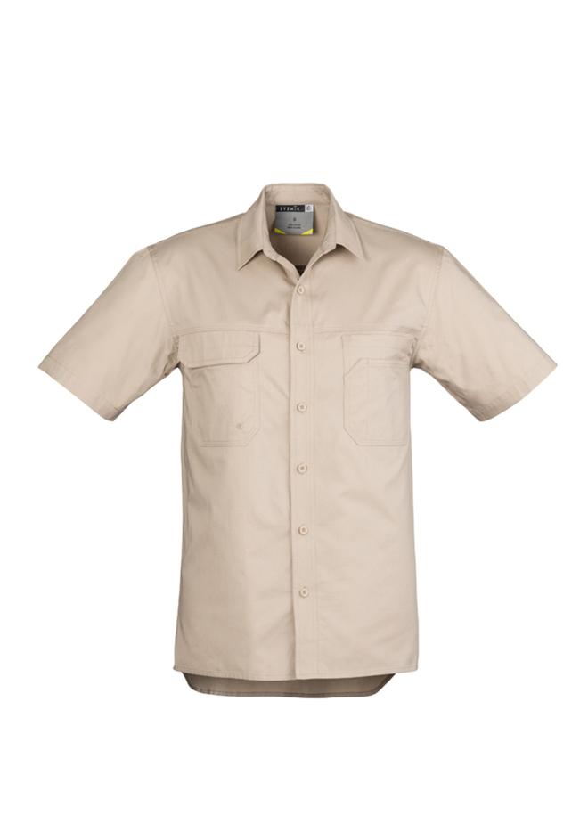 CLOTHING21 image 3