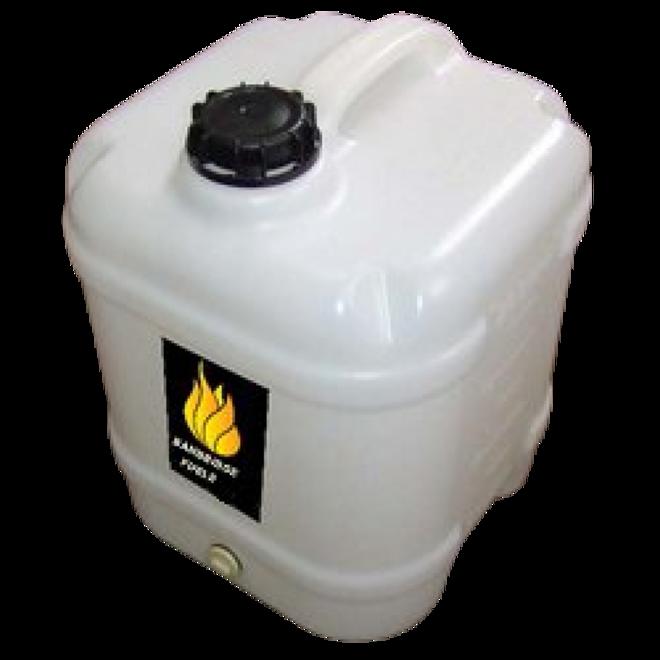 20Lt Kerosene image 0