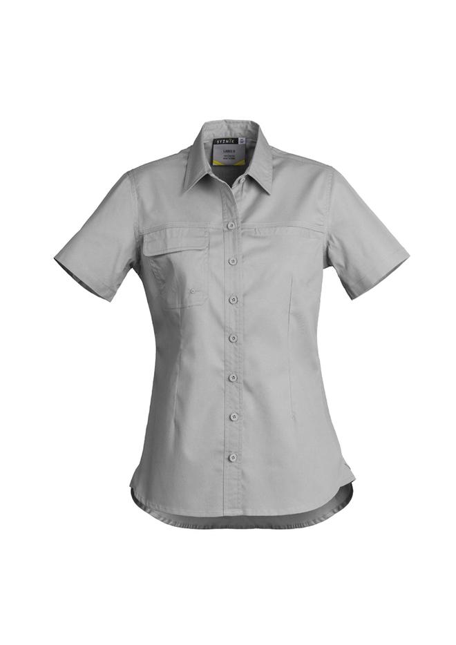 CLOTHING21A image 2