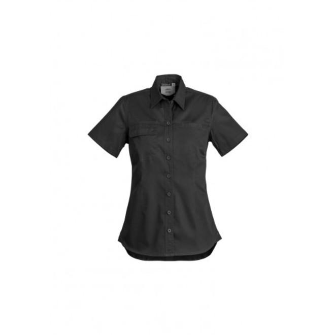 CLOTHING21A image 0