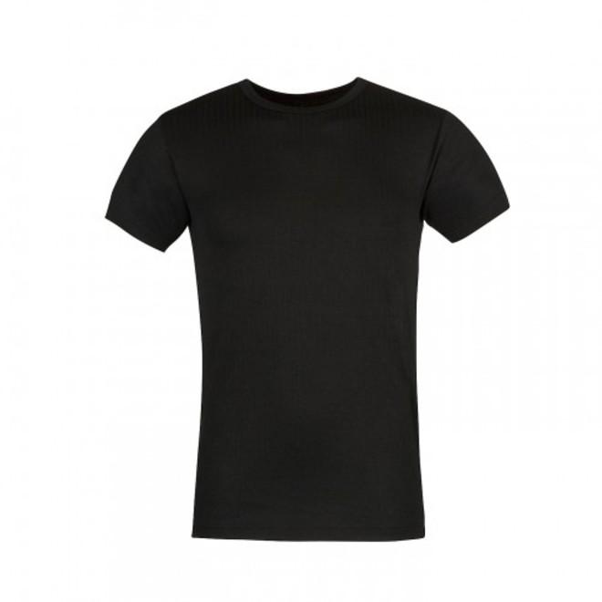 Thermal Short Sleeve Shirt #41 image 0