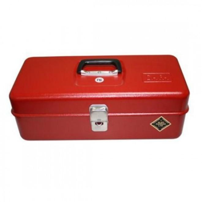PB2 Safa Tool Box image 0