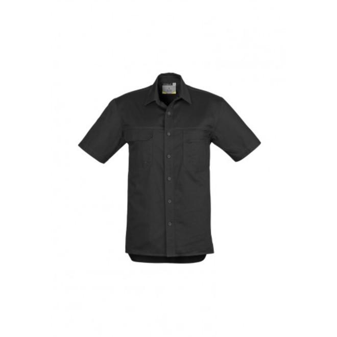 CLOTHING21 image 0