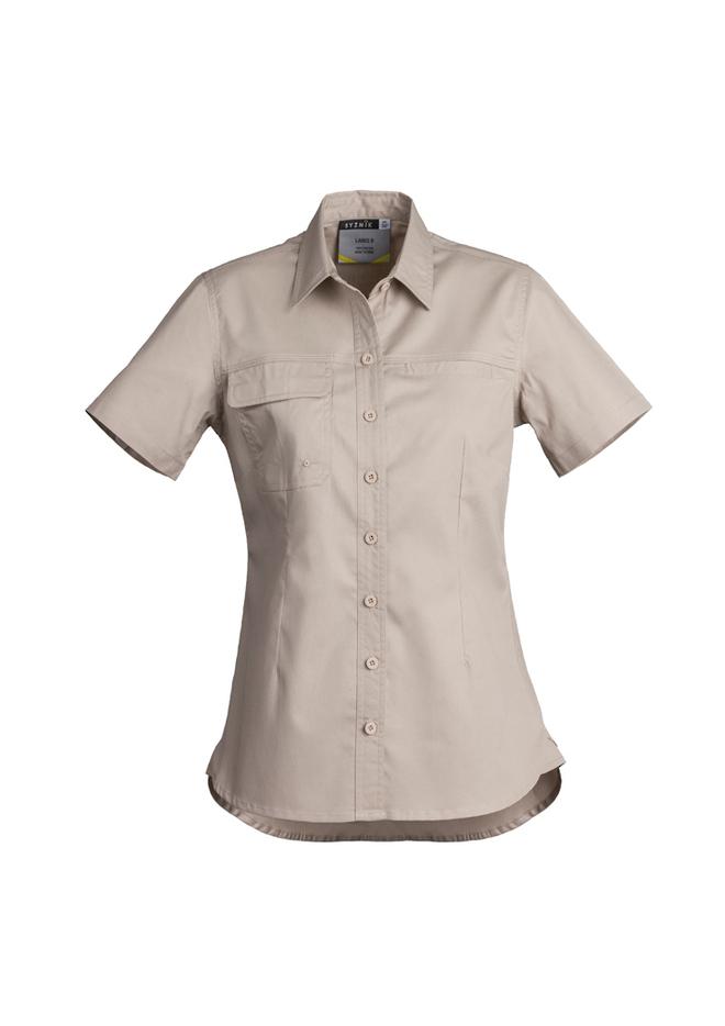CLOTHING21A image 3