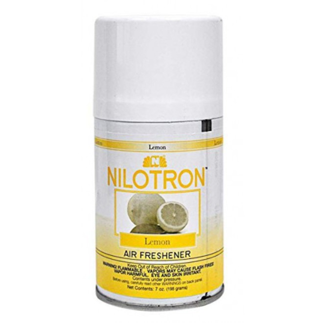 Nilotron Air Freshener Refill image 0