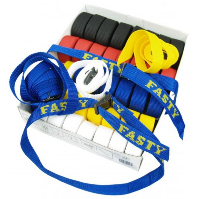 Fasty Strap Tie Down image 0