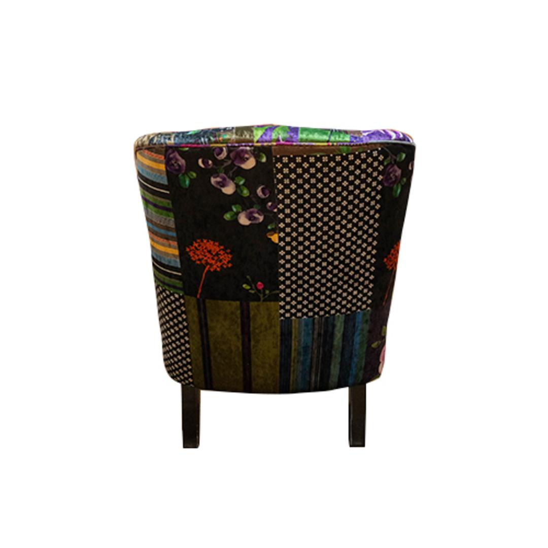 Medley Armchair image 2