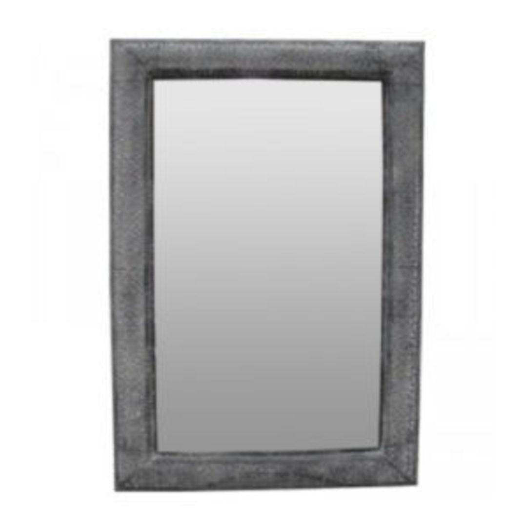 Marrakesh Mirror Rectangle image 0