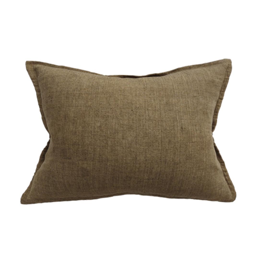 Arcadia Clove Cushion image 0