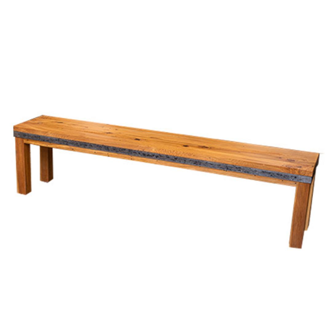 Avantgarde Bench Seat image 6