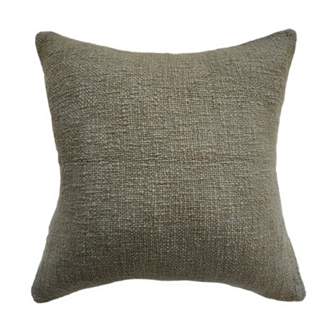 Cyprian Willow Cushion image 0