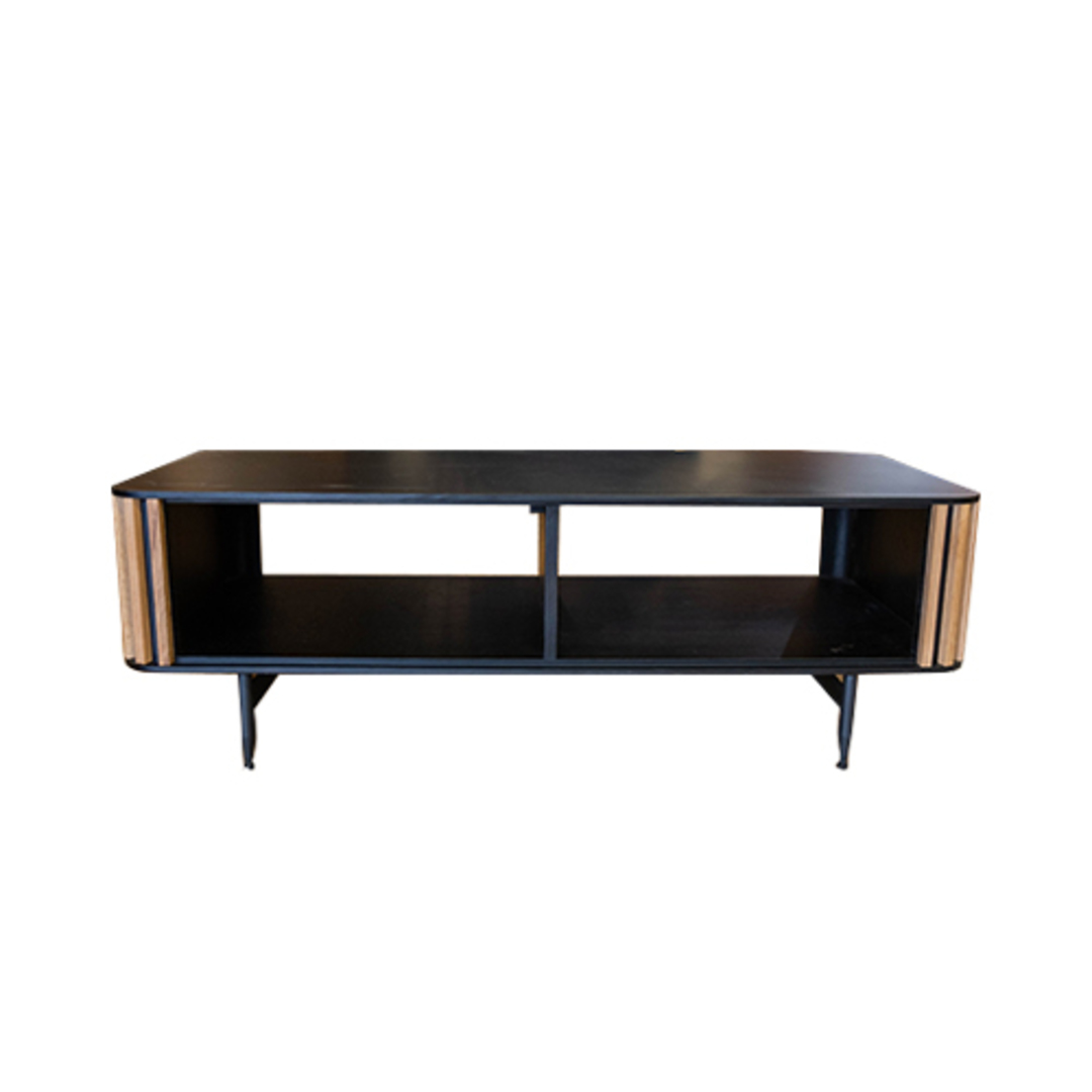 Linea Coffee Table image 1