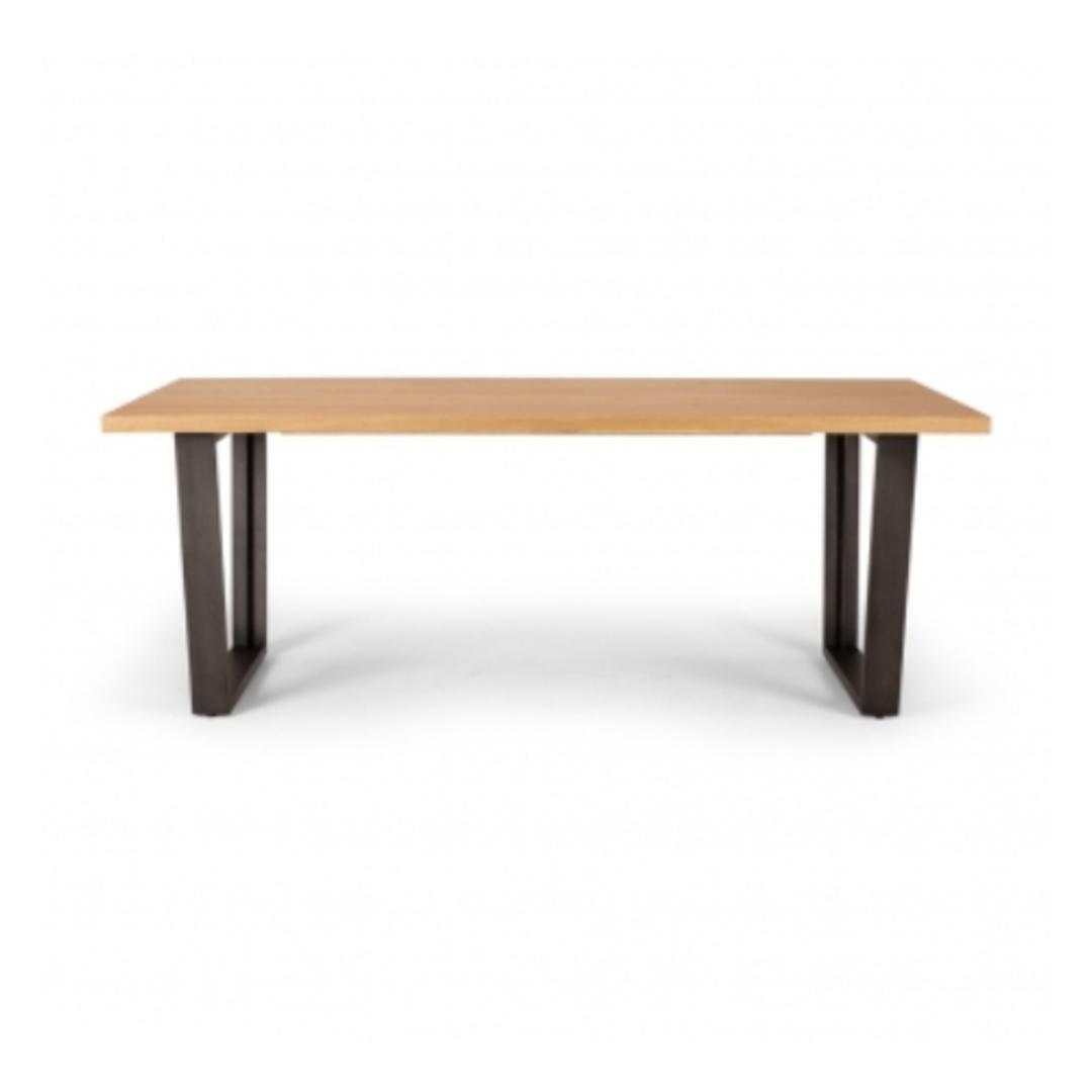 Eriksen Dining Table image 0