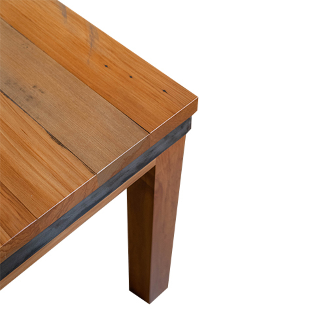 Avantgarde Dining Table 2M image 5