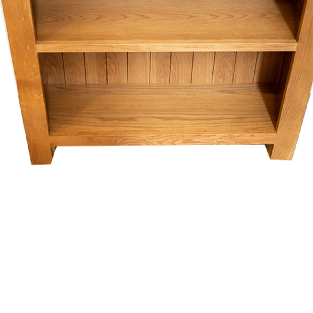 Country Bookcase image 3