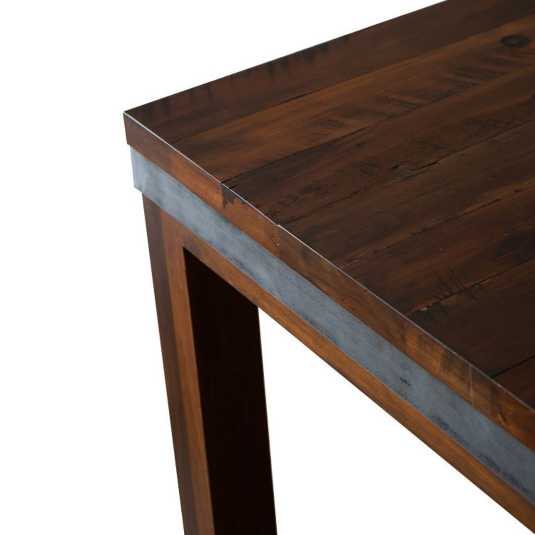 Avantgarde Dining Table 2.2M image 3