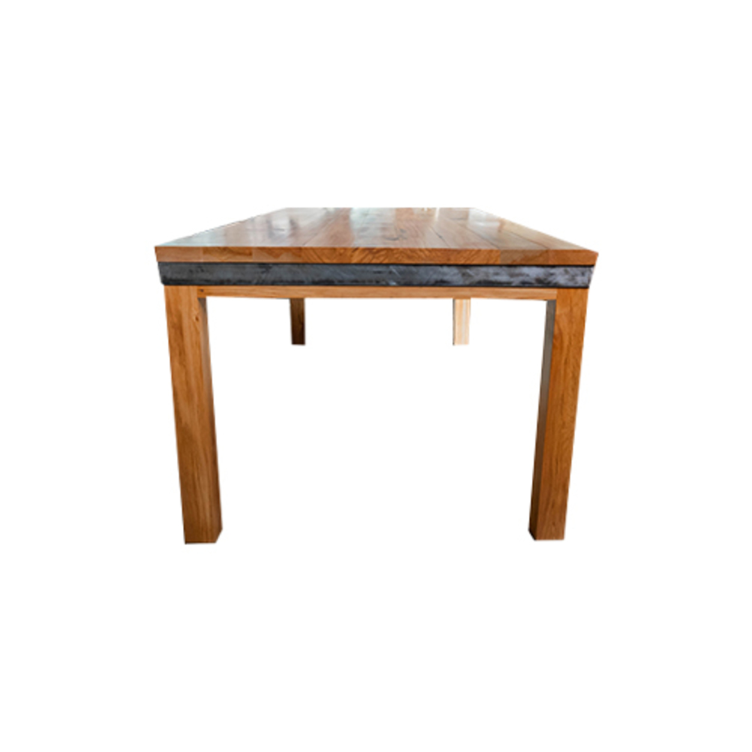 Avantgarde Dining Table 2M image 4