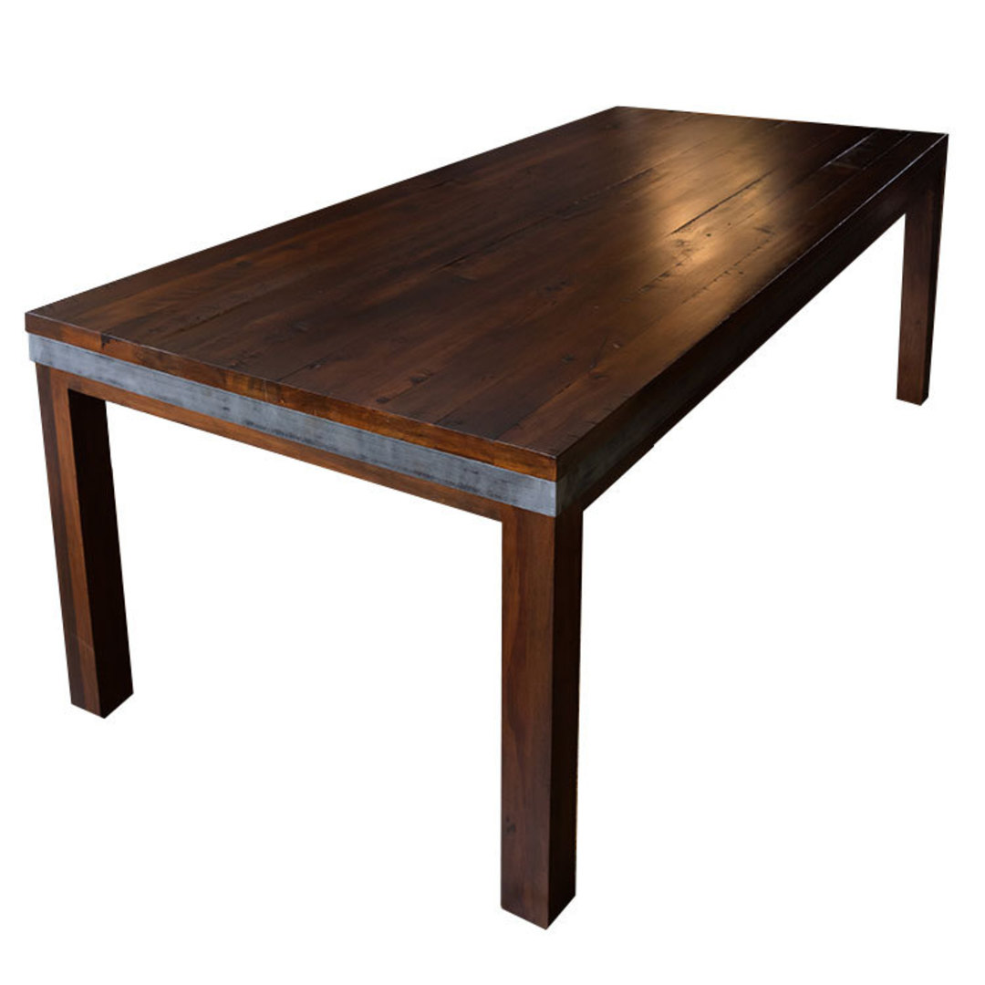 Avantgarde Dining Table 2.2M image 4