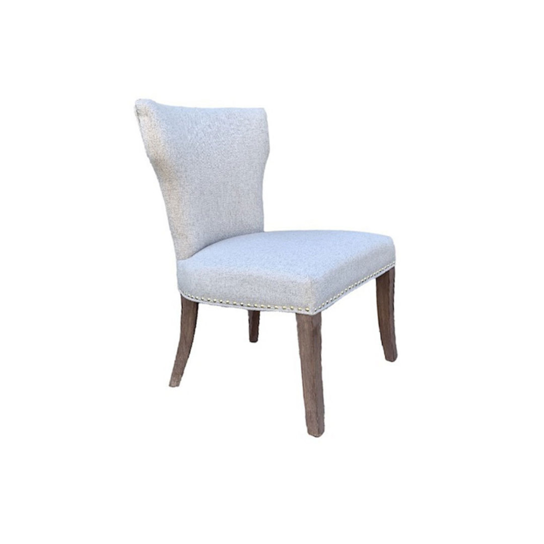 Belfast Dining Chair image 0
