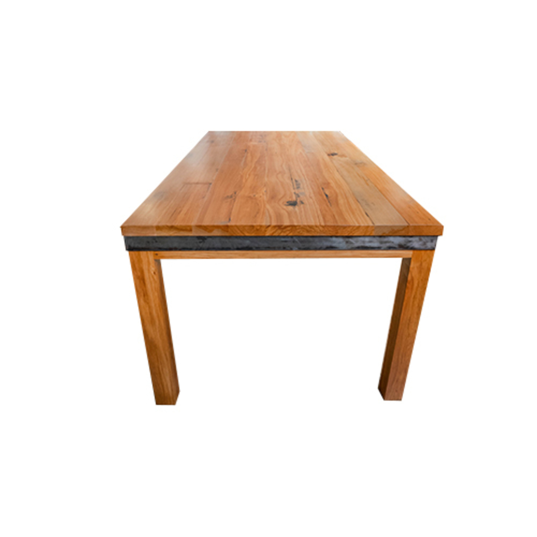 Avantgarde Dining Table 2M image 3