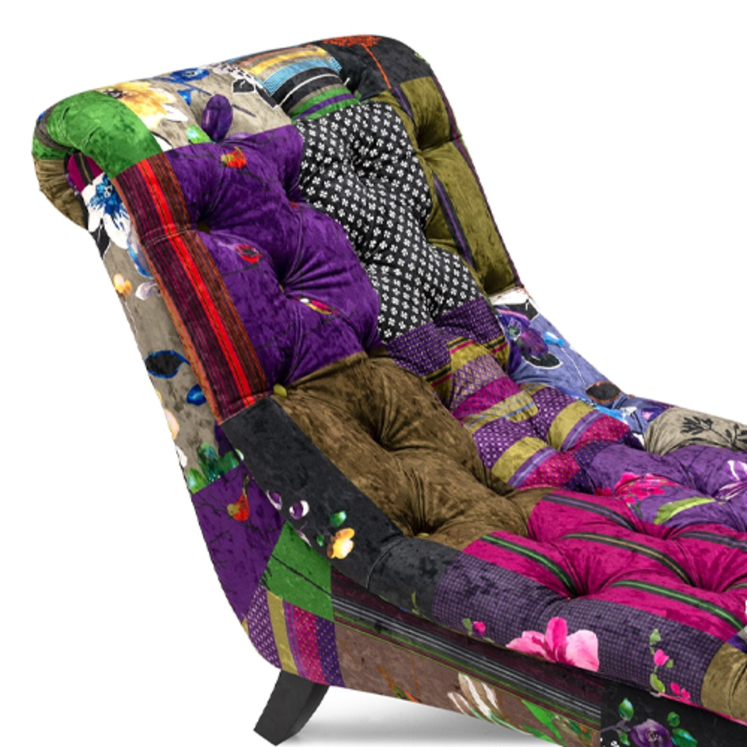 Medley Chaise image 3
