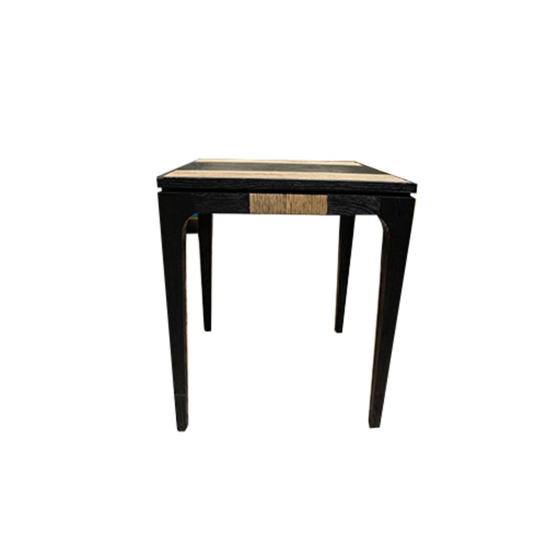 Paris Side Table image 1