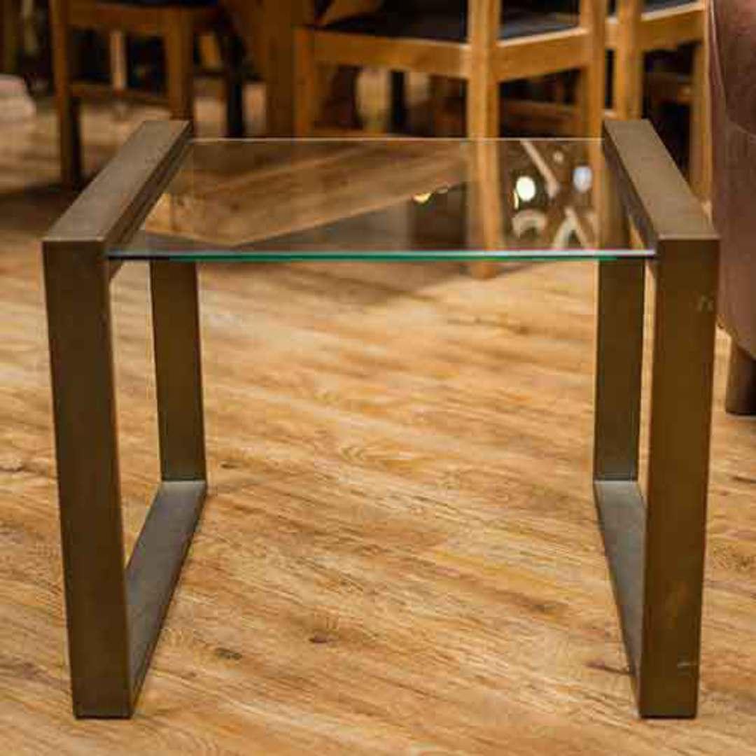 Brando Lamp Table image 0
