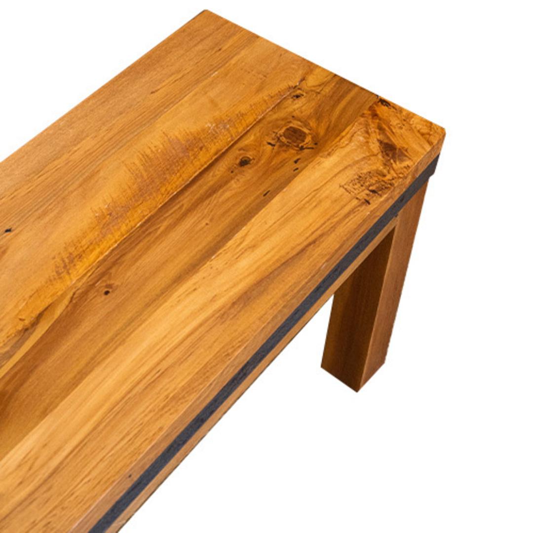 Avantgarde Bench Seat image 5