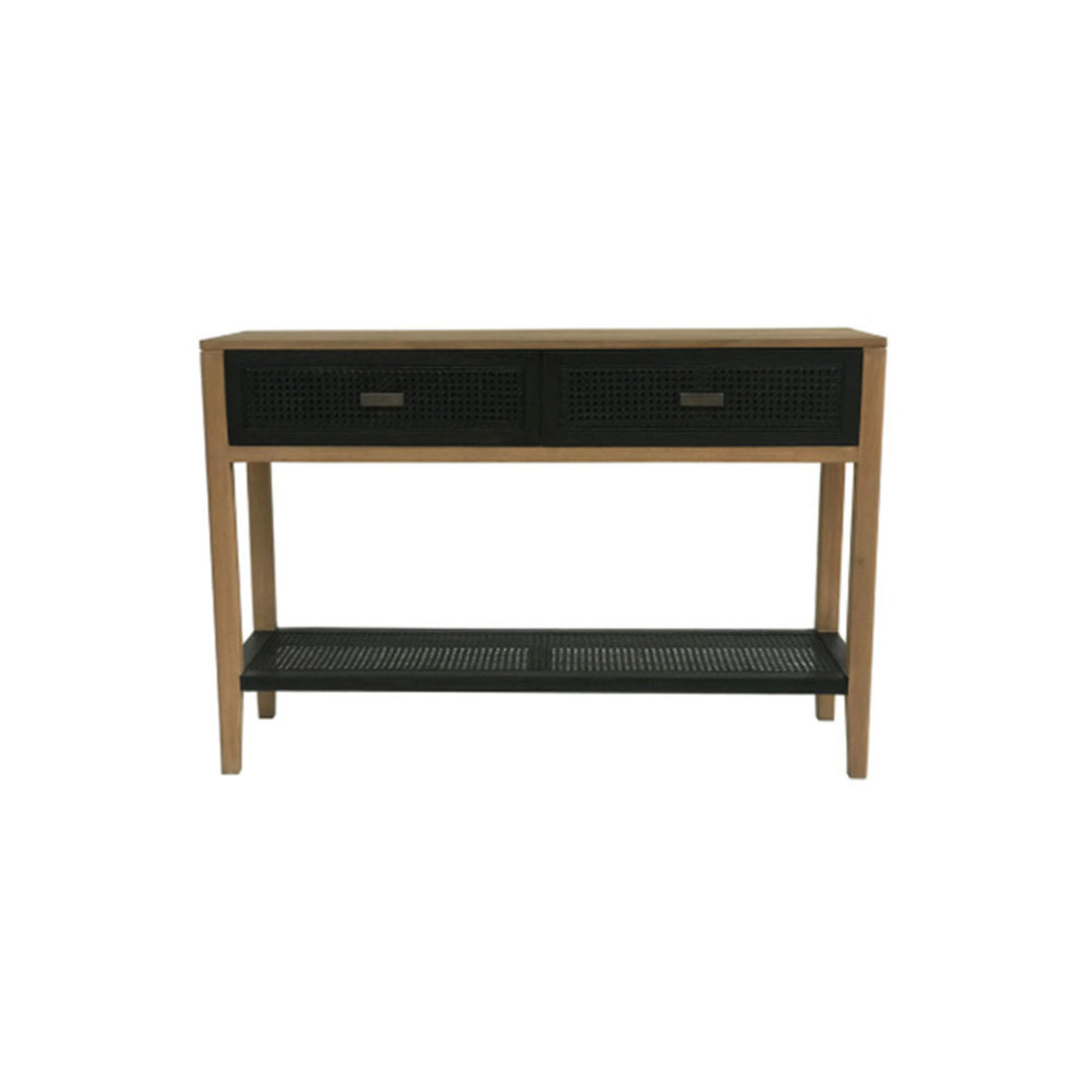 Nelson Console Table image 0