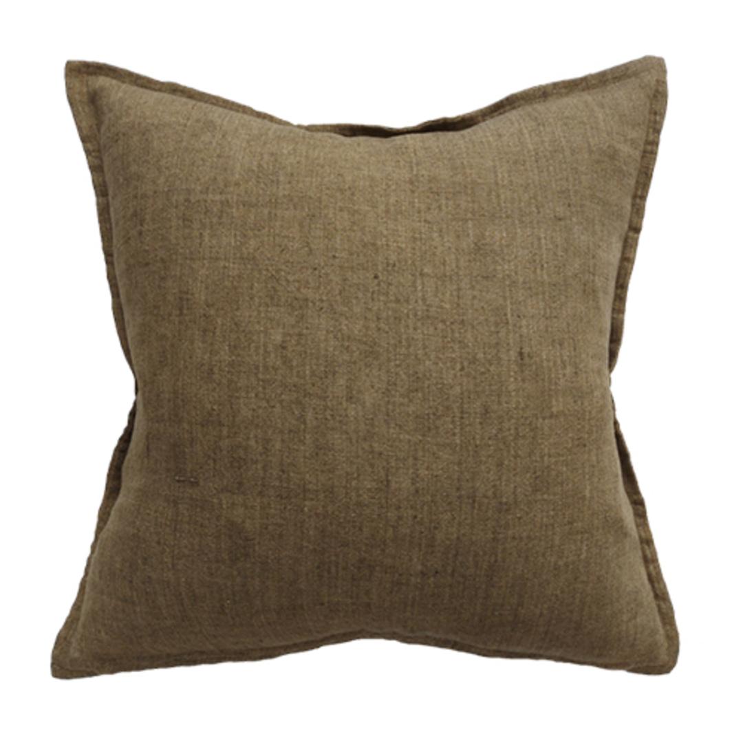 Cassia Clove Cushion image 0