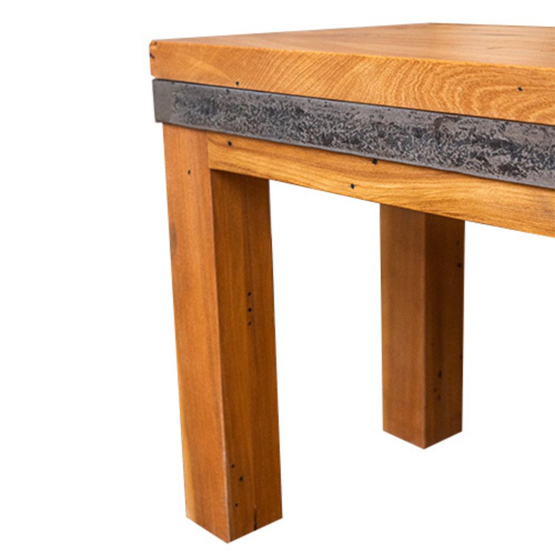 Avantgarde Bench Seat image 1