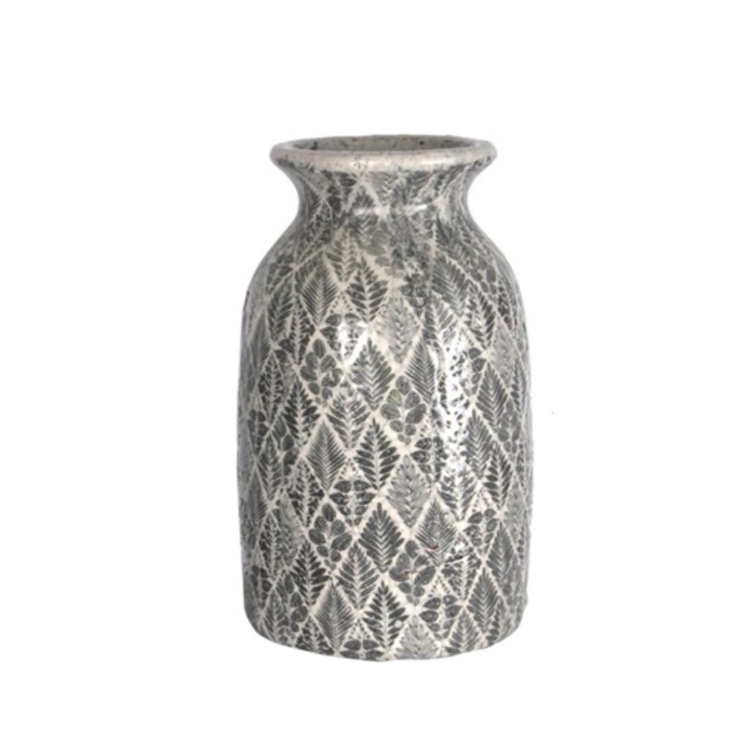 Vespertine Vase - Large image 0