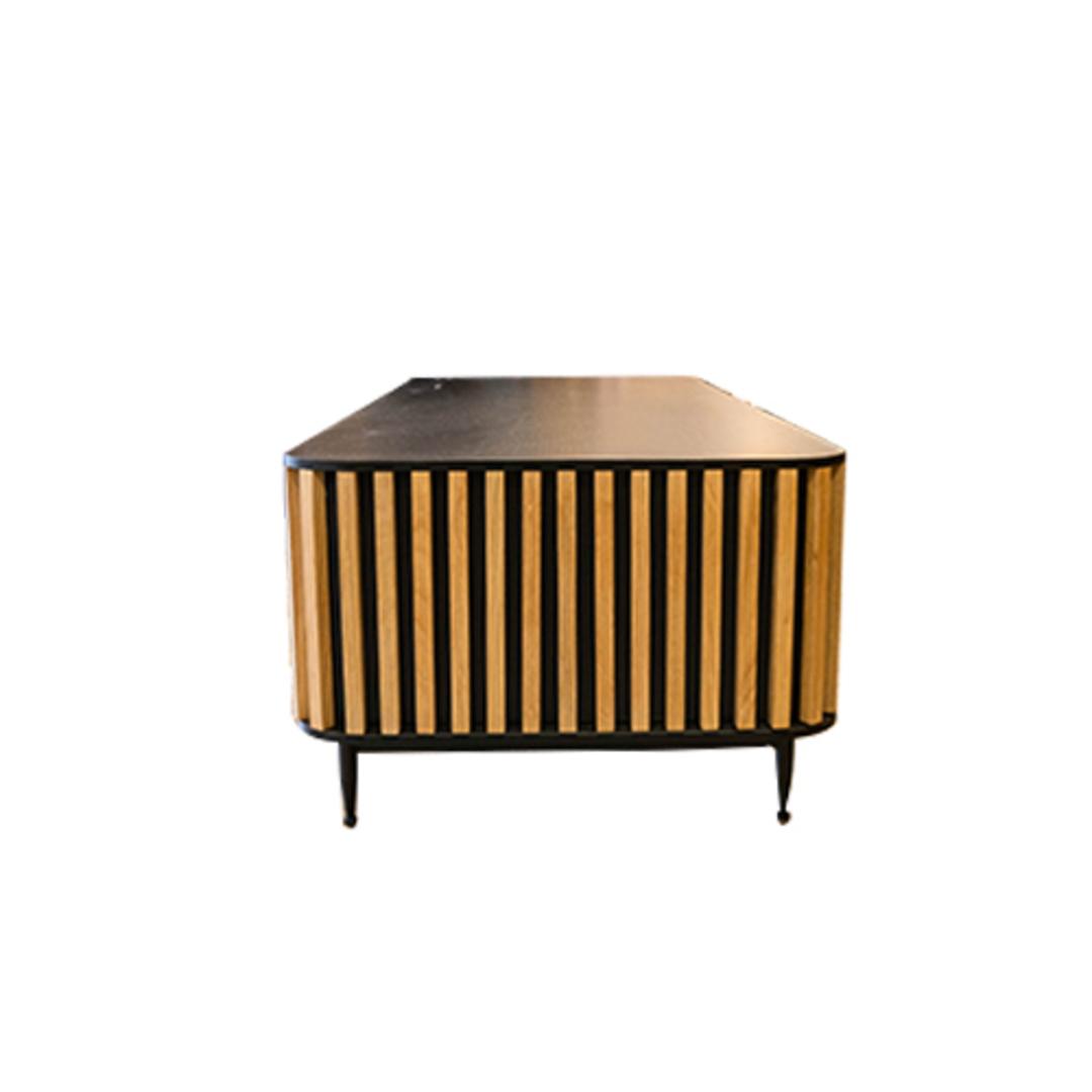 Linea Coffee Table image 2