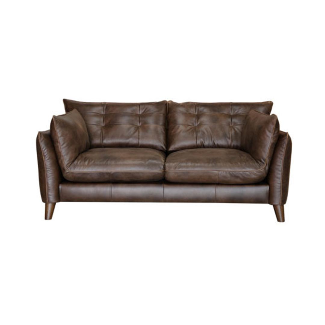 Tobias 2 Seater Sofa image 0