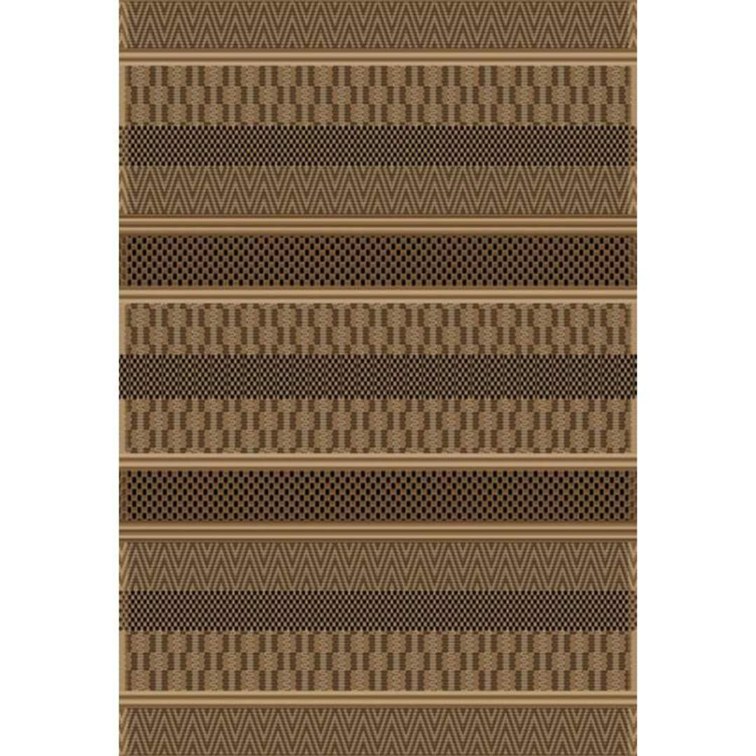 Peru Indoor/Outdoor rug image 2